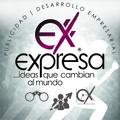 Freelancer Expresa I.
