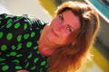 Freelancer Nadezhda R.