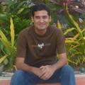 Freelancer Juan Infante