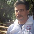 Freelancer Óscar C.