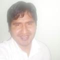 Freelancer Jhonatan B.