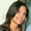Freelancer Patricia A. C. G.