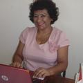 Freelancer Jesucita C.