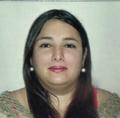 Freelancer Constanza A. D. L.