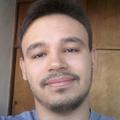 Freelancer Renzo O.