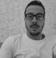 Freelancer Guilherme V.