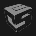 Freelancer Enigma C. S.