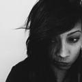 Freelancer Katiuska P.