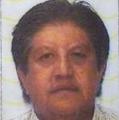 Freelancer José d. l. L. F. D.
