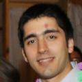 Freelancer karim A.