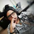 Freelancer Claudio V. S.