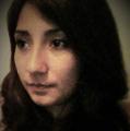 Freelancer Laura B. P.