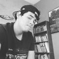 Freelancer Andrew R. R.