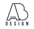 Freelancer AB D.