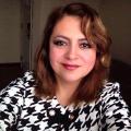 Freelancer Maria A. G. M.