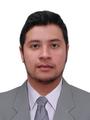 Freelancer Juan C. G. S.