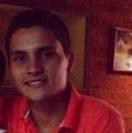 Freelancer Jesús A. R. M.