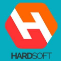 Freelancer HardSoft E. S.