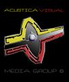 Freelancer ACUSTICA V. M. G.