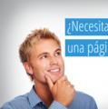 Freelancer VELA P.