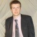 Freelancer Jose O. R.