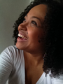 Freelancer Rebecca O.