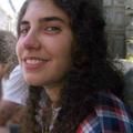 Freelancer Inés C.