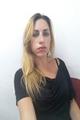 Freelancer Flavia P. C.