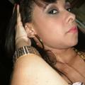 Freelancer Fernanda M. d. R. S.