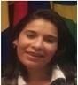 Freelancer Mariana D. L. A. C. M.