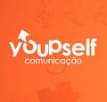 Freelancer Youpself C.
