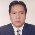 Freelancer Julio C. M. A.