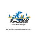 Freelancer Raul I. M.