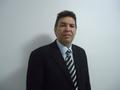 Freelancer Luis F. O. A.