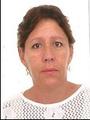 Freelancer Adriana M. G. M.