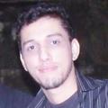 Freelancer Luã N.