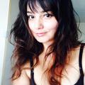Freelancer Johanna M. F.