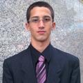 Freelancer Augusto G. d. O.