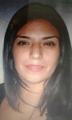 Freelancer María G. R. S.