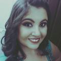 Freelancer Camila D. C.