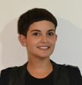 Freelancer María B. M.
