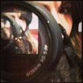 Freelancer Andrea D.
