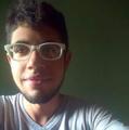 Freelancer Leandro J. S. C.
