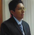 Freelancer Gustavo G. L.