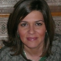 Freelancer Paloma L.