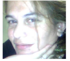 Freelancer Cexilia C.