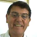 Freelancer Geraldo B.