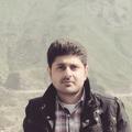 Freelancer Ghulam D.