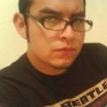 Freelancer Josafat R.