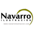 Freelancer Juan N. L.